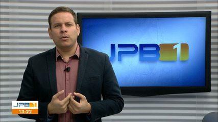 ALPB aprova projeto que proíbe apreensão de veículos com IPVA atrasado