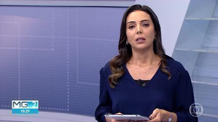 Assembleia Legislativa de Minas confirma primeiro caso da Covid-19
