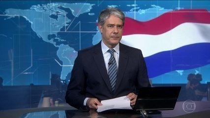 Parlamento holandês rejeita acordo de livre comércio do Mercosul com a UE