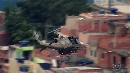 RJ: Anistia e lideranças comunitárias apoiam suspensão de operações em favelas na pandemia