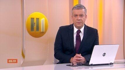 MPE defende inclusão de provas da investigação das fake news contra Bolsonaro no TSE