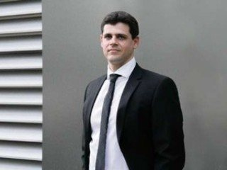 Bruno Funchal é o escolhido para substituir Mansueto Almeida no Tesouro Nacional