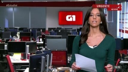 Coronavírus: Brasil tem 46,8 mil mortes e mais de 965 mil casos confirmados da Covid-19