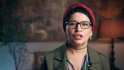 O que aprendemos com a crise: Viviane Mosé