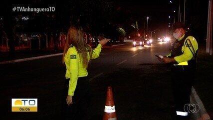 12 anos de Lei Seca: motoristas continuam dirigindo embriagados e colocando vidas em risco