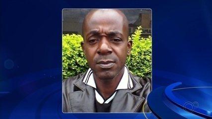 Suspeito de cometer estupros em série e enterrar uma das vítimas viva é preso em Rio Preto