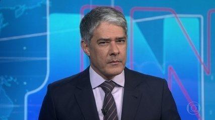 Ministro Celso de Mello, STF, disse que Abraham Weintraub não tem mais foro privilegiado