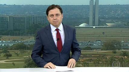 Camarotti: aliados admitem que resposta de Heleno fragilizou argumento de Bolsonaro