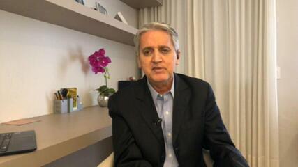 'Renda Brasil' pode ser criado em outubro para suceder auxílio emergencial