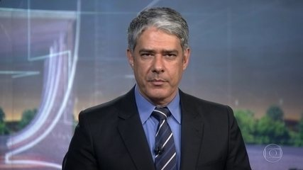 Celso de Mello pede que PGR se manifeste sobre depoimento de Bolsonaro à PF
