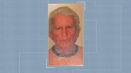 Caseiro é achado morto em chácara da família do senador Petecão