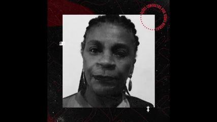 Campanha lança manifesto 'Vidas Negras Importam' e propõe 10 metas contra o racismo