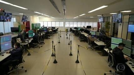 Indústria brasileira aponta a necessidade de inovar linha de produção para superar a crise