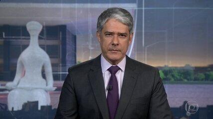 Alexandre de Moraes prorroga inquérito das fake news por mais seis meses