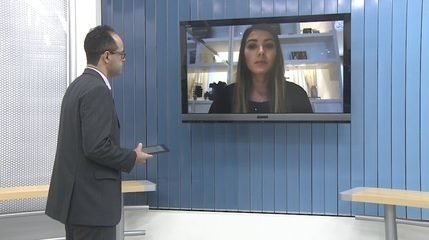 Coordenadora do Pacto Sem Covid fala sobre situação dos municípios