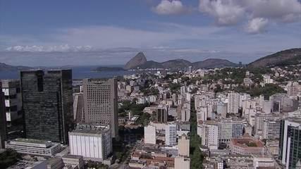 Diálogo entre inquilinos e proprietários ajuda a renegociar aluguel em meio à pandemia