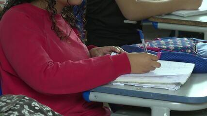 Brasil perde R$ 214 bilhões ao ano com evasão escolar, diz pesquisa