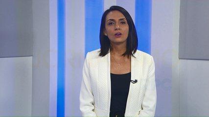 Ponta Grossa tem 780 casos e vítima de Telêmaco Borba morre pela doença após parto; mais