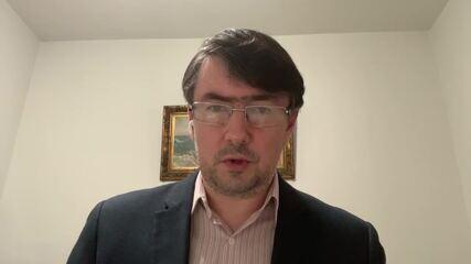 Rússia nega tentar roubar dados sobre Covid-19; especialista analisa ataques de hackers