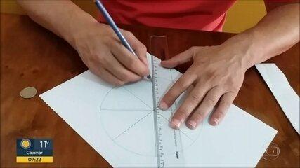 35% dos professores consideram o ensino a distância razoável, diz pesquisa