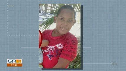 Menino de nove anos foi atropelado na Avenida Cardoso de Sá na Vila Eduardo