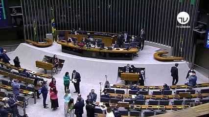 Câmara aprova, em 1º turno, texto-base da proposta que cria o novo Fundeb