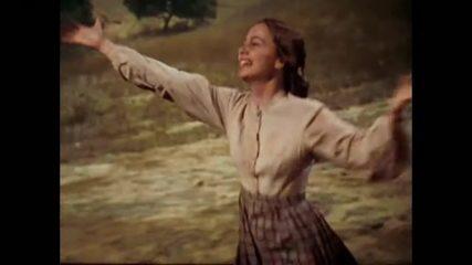 """Morre aos 104 anos Olivia de Havilland, de """"E O Vento Levou"""""""