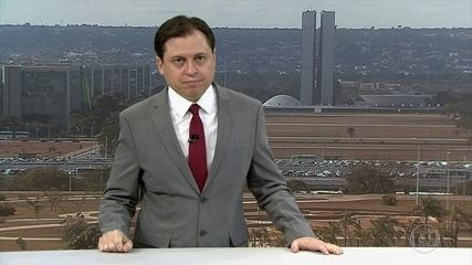 Desafio de Bolsonaro é se equilibrar entre os aliados mais radicais e a necessidade de pragmatismo para governar