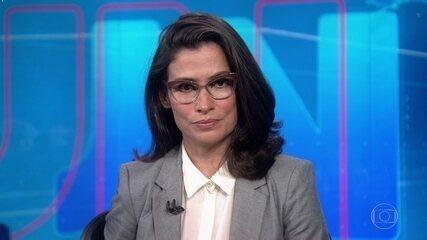 Juíza Gabriela Hardt suspendeu o envio de meio bilhão de reais para o combate à covid.