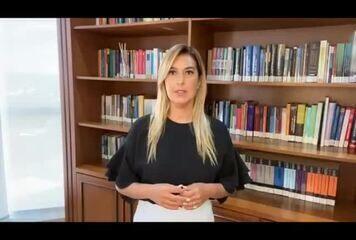 Presidente da AMB comenta fala de Toffoli sobre quarentena para juiz virar candidato
