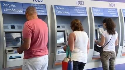 Conselho do FGTS autoriza distribuição de R$ 7,5 bilhões do lucro obtido em 2019