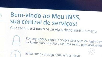 Procuração para representante fazer prova de vida do INSS agora pode ser feita na internet
