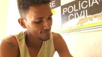 Pai foi denunciado pela morte do filho de 5 anos com corte no pescoço