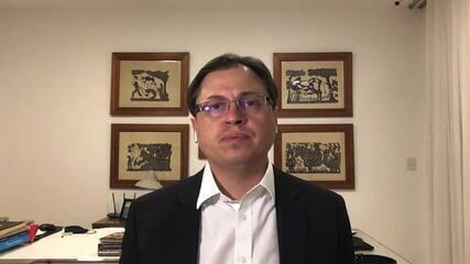 Em agosto, Bolsonaro chegou a comentar possível retorno ao PSL; relembre comentário