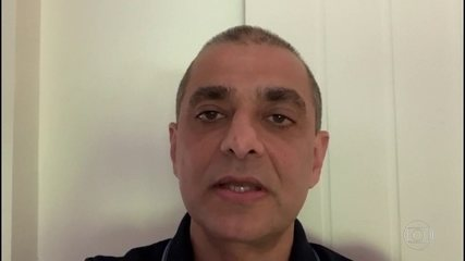 Ex-secretário de Saúde do Rio diz em delação que foi ameaçado na cadeia