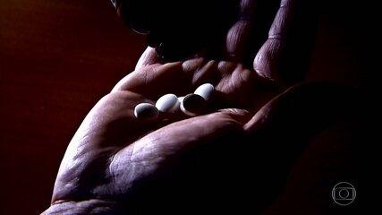 Anvisa publica registro do medicamento conhecido como o mais caro do mundo