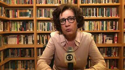 Miriam Leitão: 'Governo adiou irresponsavelmente entrada no debate sobre o Fundeb'