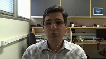 USP investiga outros 10 casos suspeitos de reinfecção por coronavírus, diz médico