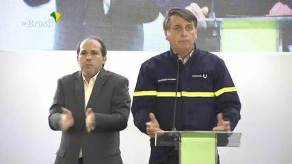 Presidente pede a Paulo Guedes novos cálculos para o Renda Brasil até sexta (28)