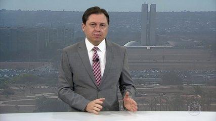 Situação de Witzel ficou delicada, e Planalto deve se fortalecer