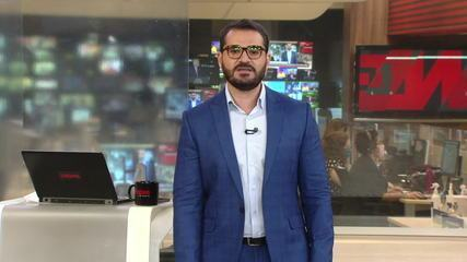 Justiça determina que Roger Abdelmassih volte para cadeia