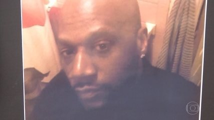 Morte de mais um cidadão negro após operação policial alimenta novos protestos nos EUA