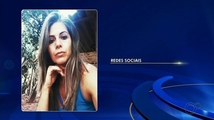 Bombeiros encontram corpo de mulher que desapareceu após barco virar em represa