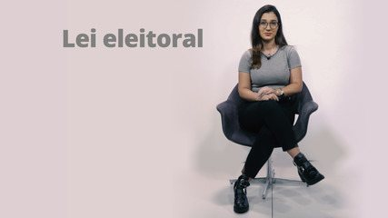 Funciona Assim: Mudanças na lei eleitoral e como são eleitos os vereadores