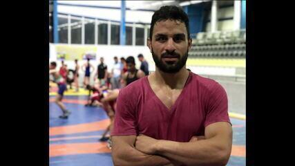 Irã executa lutador condenado por matar segurança durante protestos