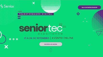 Evento virtual reunirá desenvolvedores e amantes da tecnologia