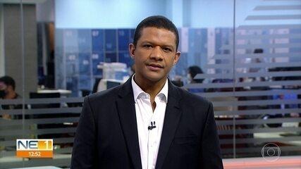 PL realiza convenção e oficializa apoio à candidatura do DEM no Recife
