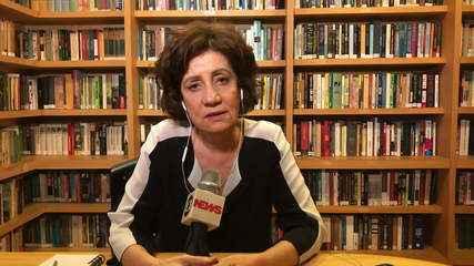 'Presidente fez uma cena', diz Miriam Leitão sobre veto de Bolsonaro ao Renda Brasil