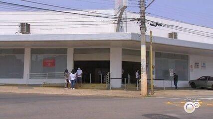 Mutirão do RG será promovido em unidades do Poupatempo de Avaré e Itapeva
