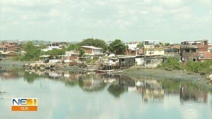 Corpo de adolescente que desapareceu no Rio Capibaribe é encontrado no Recife
